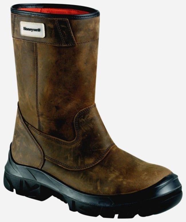 Honeywell™QUAD (i)XTREM S3 Shoes Size: 44 Honeywell™QUAD (i)XTREM S3 Shoes