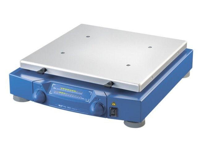 IKA™HS 260 Basic Plug Type: UK Plug Ver productos