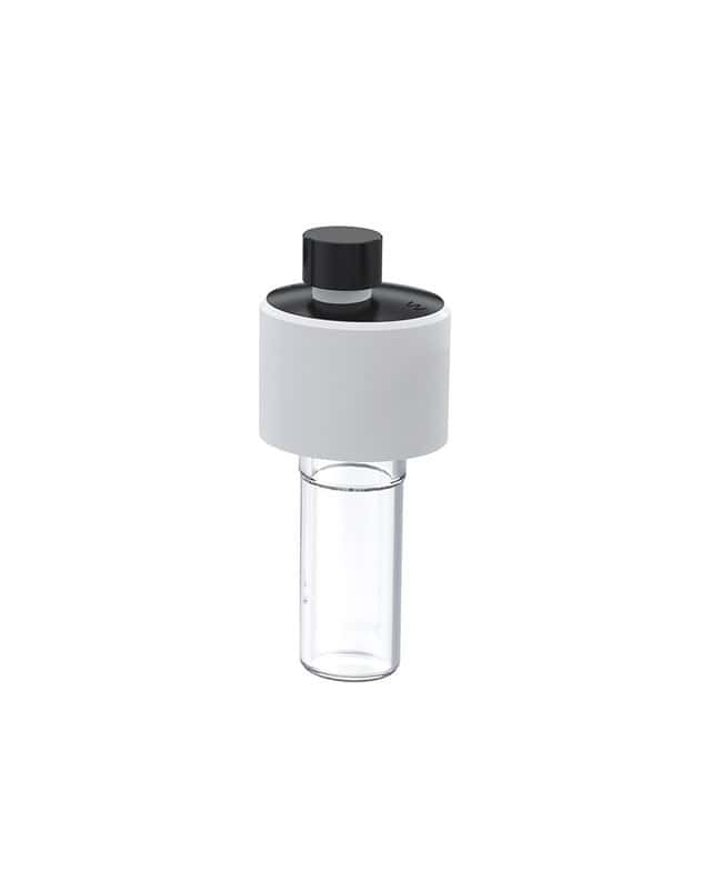 IKAVial, Complete for ElectraSyn 2.0 5 mL IKAVial, Complete for ElectraSyn 2.0