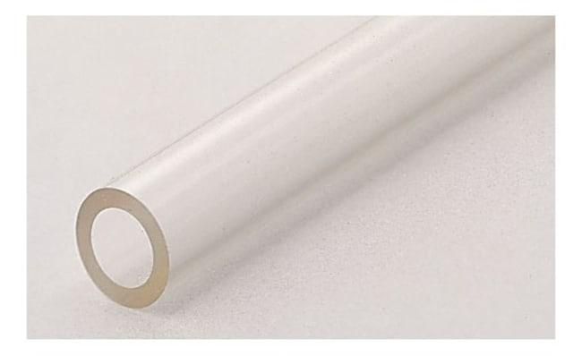 Ismatec™Tygon™ LFL 2-stop Tubing Tubing Size: 0.48mm I.D., 2.30mm O.D. Ismatec™Tygon™ LFL 2-stop Tubing