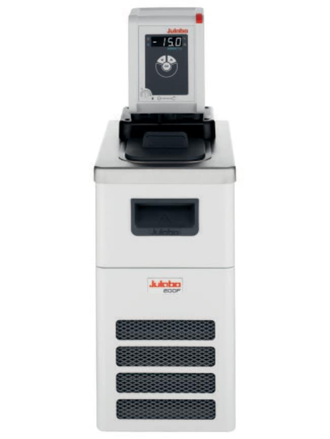 JULABO™CORIO™ Refrigerated/Heating Circulator: Baths Incubators, Hot Plates, Baths and Heating