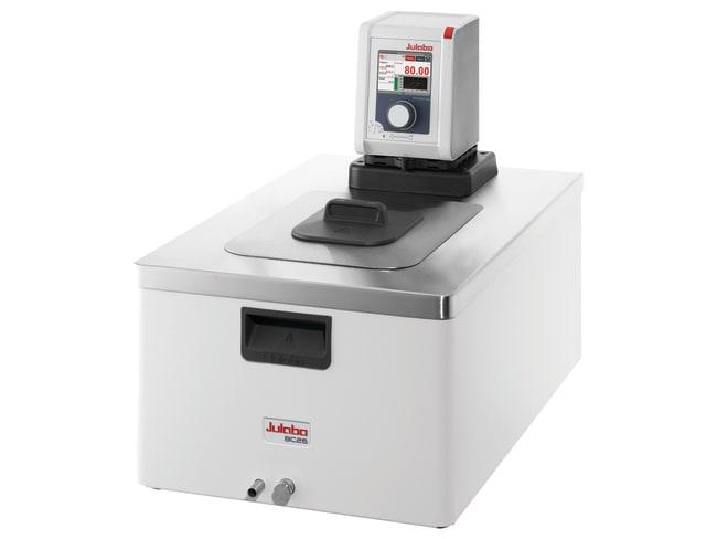 JULABO™DYNEO™ DD-BC26 Heating Circulator Includes: Analog Interface JULABO™DYNEO™ DD-BC26 Heating Circulator