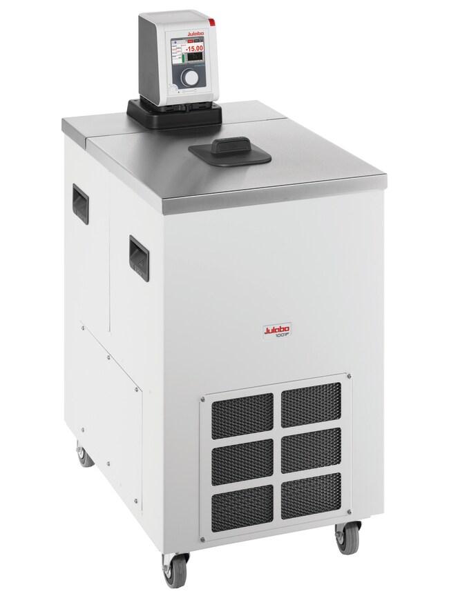 JULABO™DYNEO™ DD-1001F Refrigerated/Heating Circulator Includes: Analog Interface JULABO™DYNEO™ DD-1001F Refrigerated/Heating Circulator