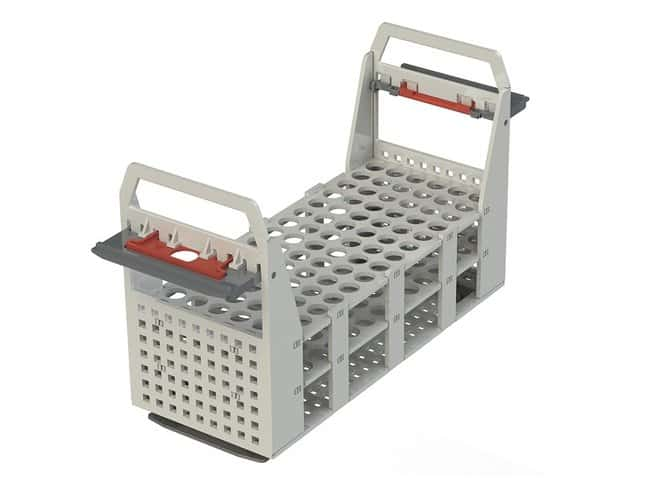Julabo™ Test Tube Rack No. of Positions: 90 Julabo™ Test Tube Rack