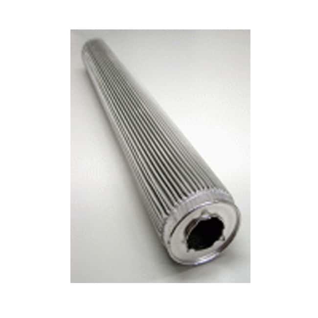 Julabo™Stainless Steel Micro Filter Cartridge Size: 250μm Julabo™Stainless Steel Micro Filter Cartridge
