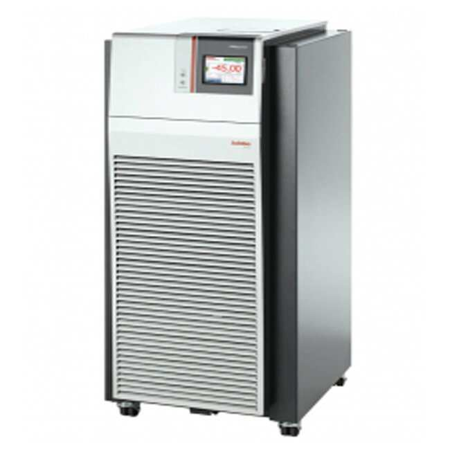 Julabo™Temperature control system, PRESTO™ A45t, highly dynamic  Bath Accessories