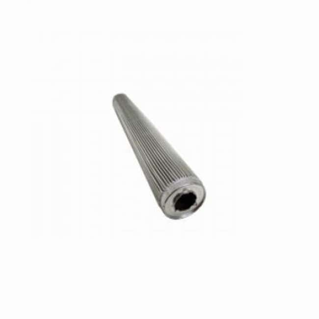 Julabo™Plastic Micro Filter Cartridge Size: 10μm Julabo™Plastic Micro Filter Cartridge