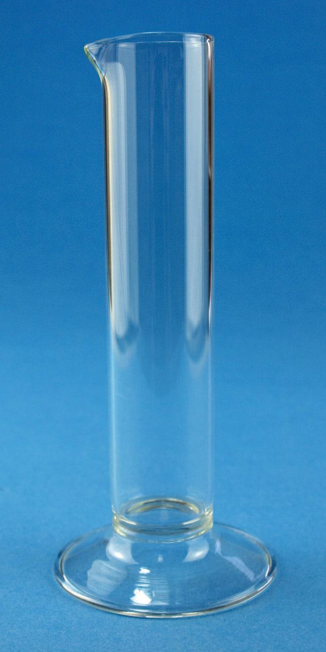 Hecht Karl™Glaszylinder mit Graduierung  Produkte