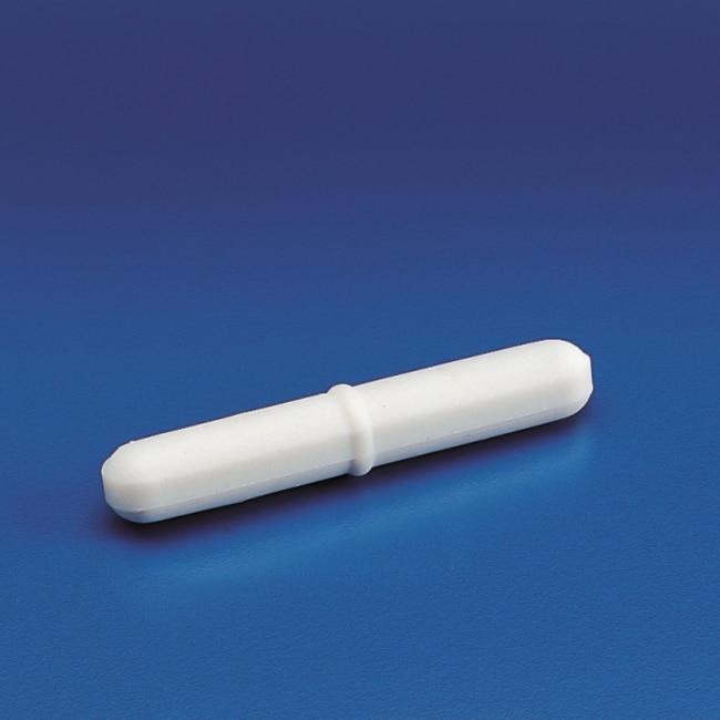 Kartell™Slide Round Stirring Bar Length (Metric): 24.76mm Kartell™Slide Round Stirring Bar