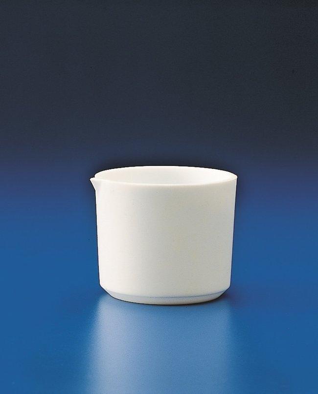 Kartell™Crystallization Vessel CapacityMetric: 100mL Kartell™Crystallization Vessel