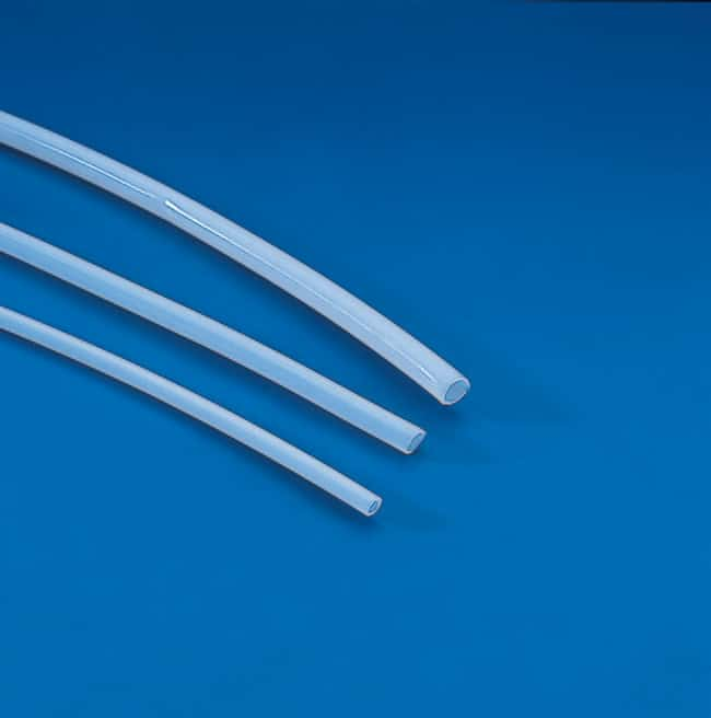 Kartell™Clear PTFE Hoses Size: 8 x 10mm Kartell™Clear PTFE Hoses