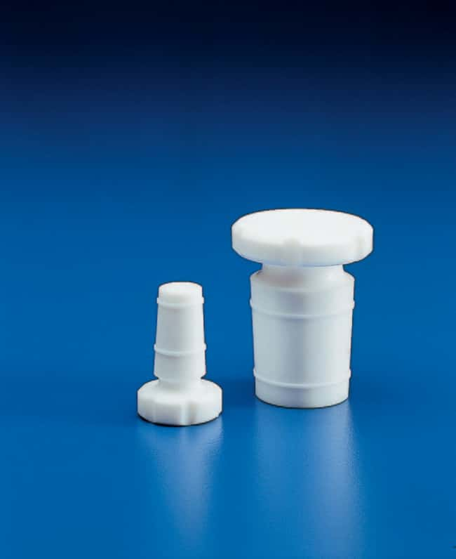 Kartell™PTFE Tapered Stoppers StopperNumber: NS 19/26 Cone Products