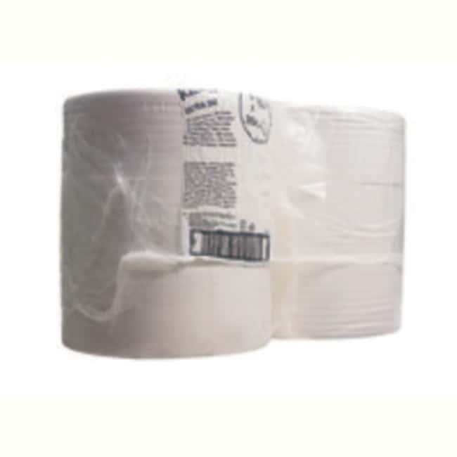 Kimberly-Clark™ ProfessionalKLEENEX™ ULTRA Jumbo Toilet Tissue Length: 300 m Products