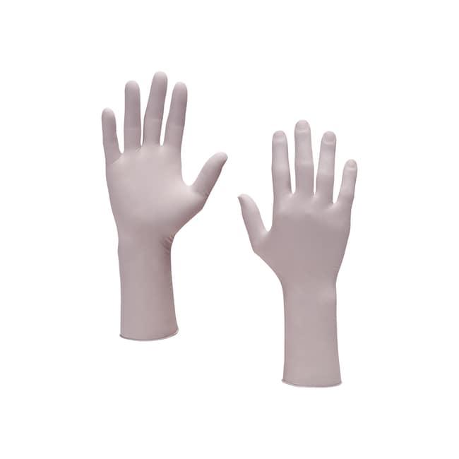 Kimberly-Clark™Kimtech Pure™ G3 Sterling™ sterile Nitrilhandschuhe: Handschuhe für kontrollierte Umgebungen Kontrollierte Umgebungsbedingungen