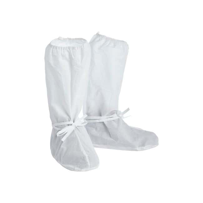 Kimberly-Clark Professional™ Kimtech™ A5 Sterile Over Boots with anti-slip sole Small/Medium Kimberly-Clark Professional™ Kimtech™ A5 Sterile Over Boots with anti-slip sole