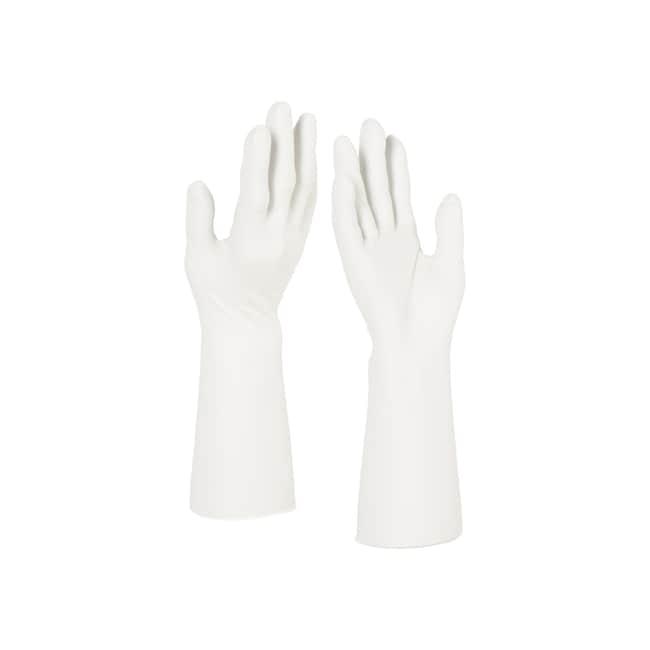 Kimberly-Clark™Gants ambidextres en nitrile Kimtech™ G3 NxT™ - blanc X-Large Kimberly-Clark™Gants ambidextres en nitrile Kimtech™ G3 NxT™ - blanc
