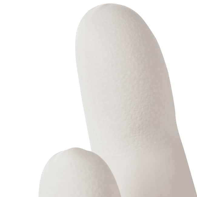 Kimberly-Clark™Kimtech™ G3 NxT™ Nitrile Ambidextrous Gloves Large Plus Kimberly-Clark™Kimtech™ G3 NxT™ Nitrile Ambidextrous Gloves