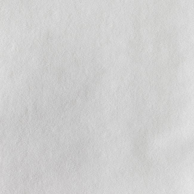 Kimberly-Clark™Cellulose-Präzisionswischtücher: Industrielle Wischtücher Anlagenwartung und Sicherheit