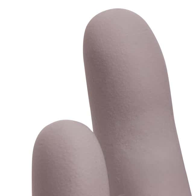 Kimberly-Clark™Kimtech™ G5 STERLING™ Nitrilhandschuhe Small Kimberly-Clark™Kimtech™ G5 STERLING™ Nitrilhandschuhe