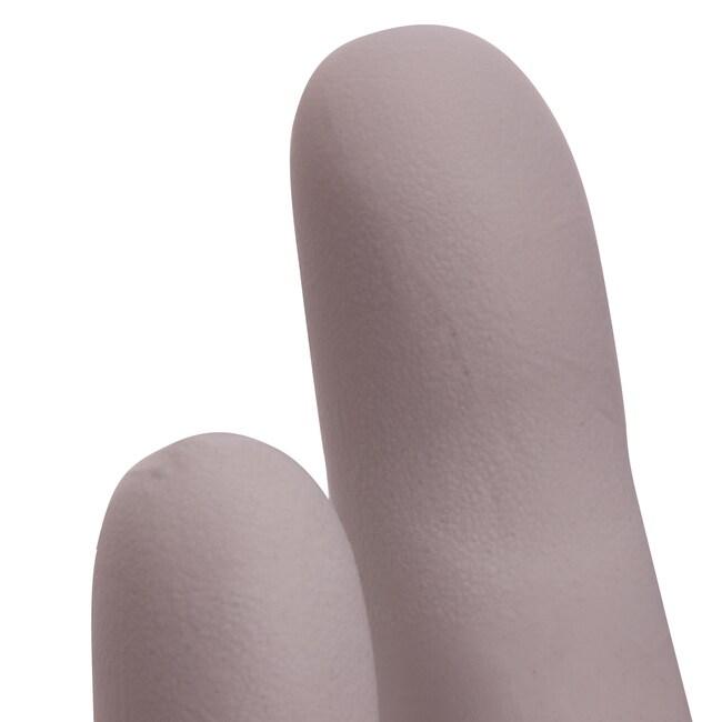 Kimberly-Clark™Kimtech™ G3 Sterling™ Ambidextrous Nitrile Gloves X-Large Kimberly-Clark™Kimtech™ G3 Sterling™ Ambidextrous Nitrile Gloves