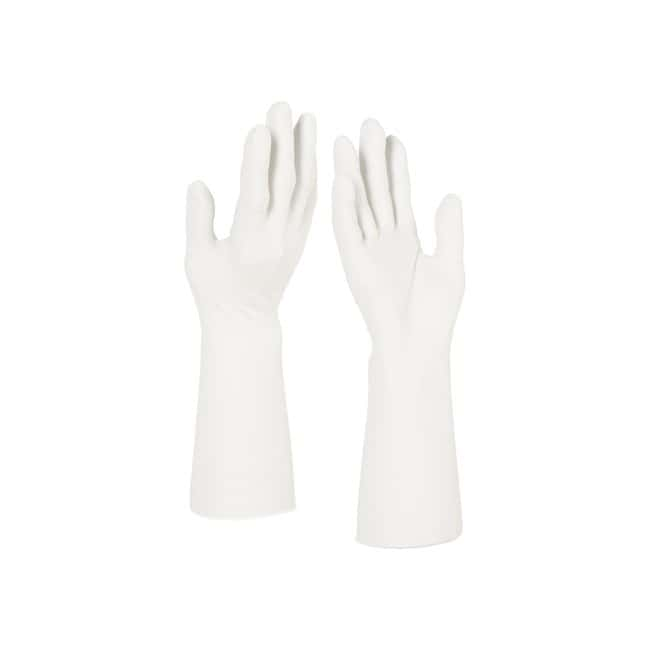 Kimberly-Clark™Kimtech™ G3 Sterile White Nitrile Hand Specific Gloves Size: 9 Kimberly-Clark™Kimtech™ G3 Sterile White Nitrile Hand Specific Gloves
