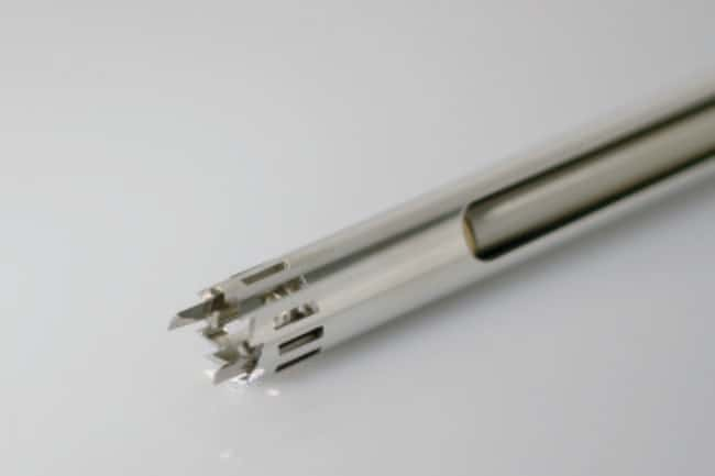 Kinematica Dispersing Aggregate for Polytron PT1200E, 1300 D and PT 2500E