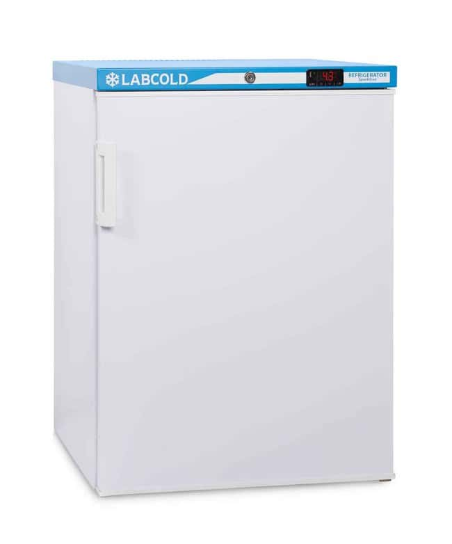 Labcold™150L Sparkfree Refrigerator 150L Lab Refrigerators
