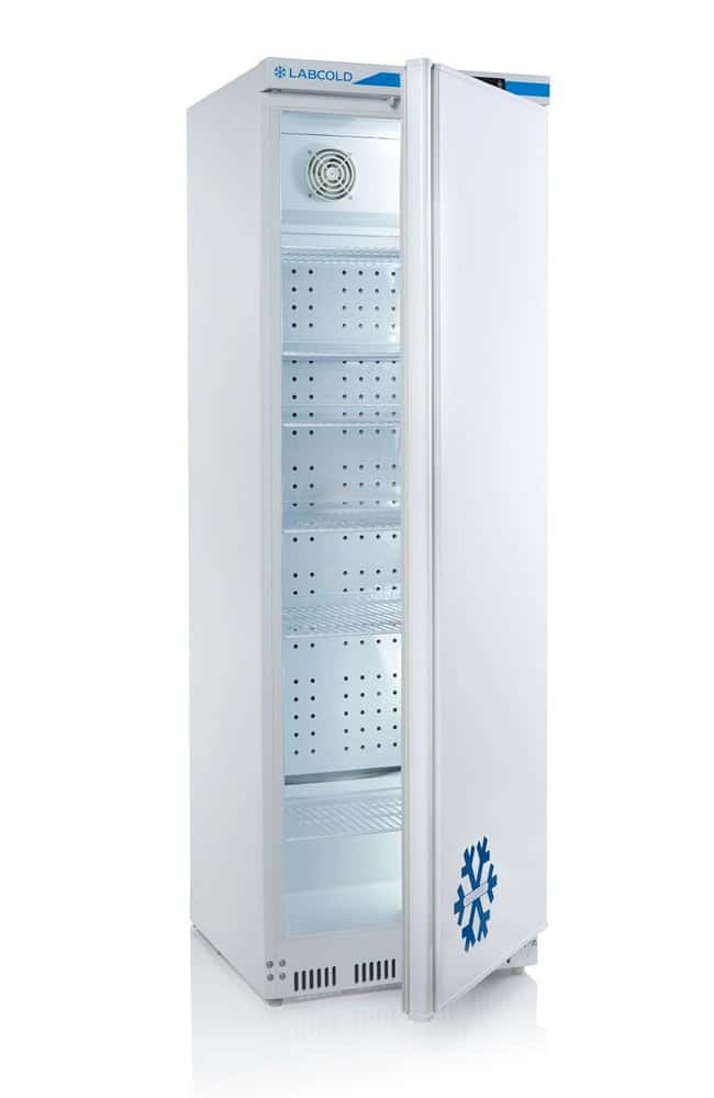 Labcold™Sparkfree RLPR1514 Refrigerators  Flammable and Explosion Proof Refrigerators