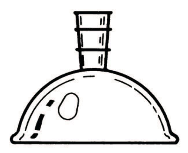 Labconco™Lyph-Lock™ Kolbendeckel  Produkte