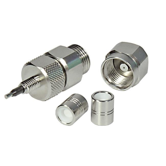 Macherey-Nagel™Colonnes de protection Nucleosil™ Standard C18 CC: Cartouches HPLC Colonnes et cartouches HPLC