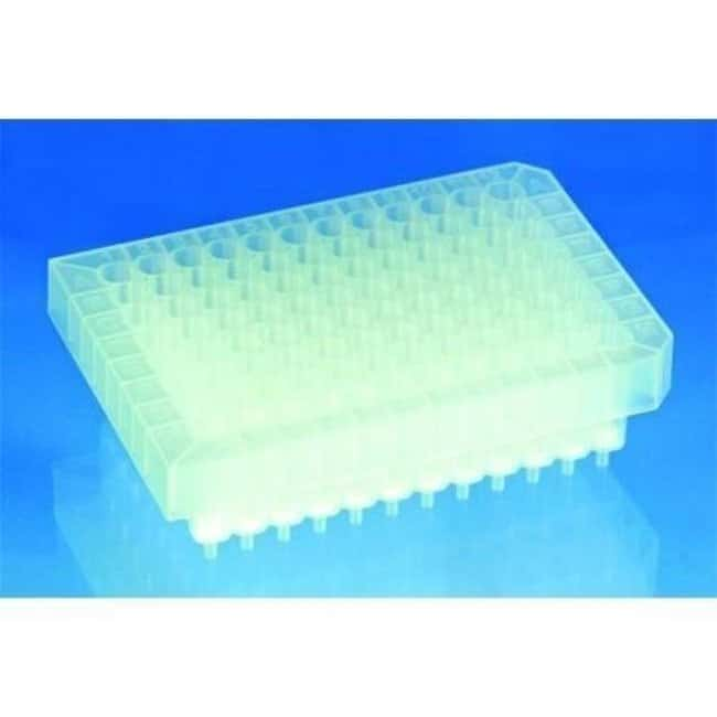Macherey-Nagel™Chromafil™ Multi 96 Filter Plates Pore Size: 0.45um Macherey-Nagel™Chromafil™ Multi 96 Filter Plates