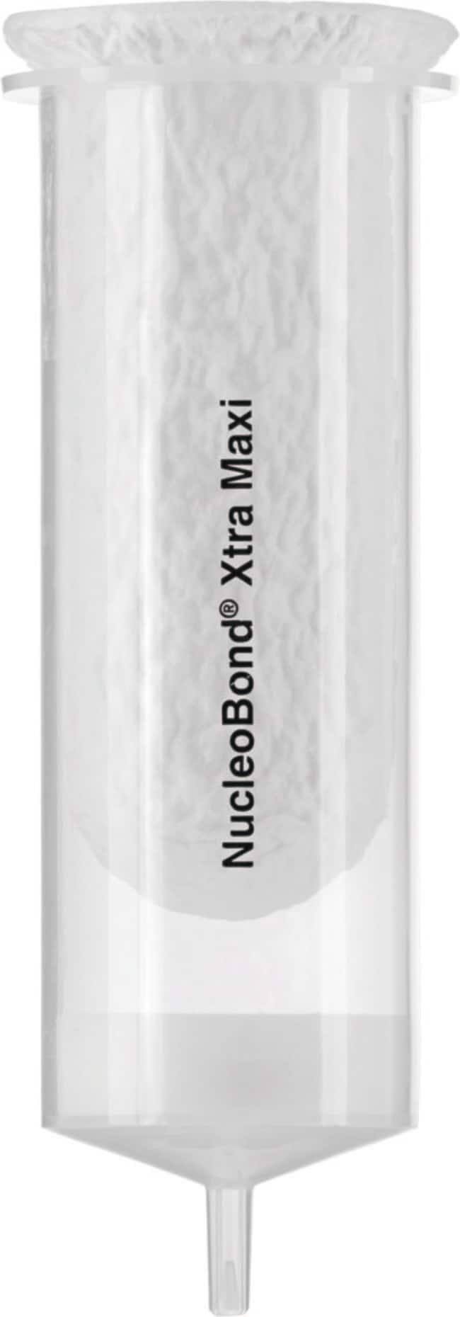 Macherey-Nagel™NucleoBond™ Xtra Maxi Kits No. of Reactions: 2 Products
