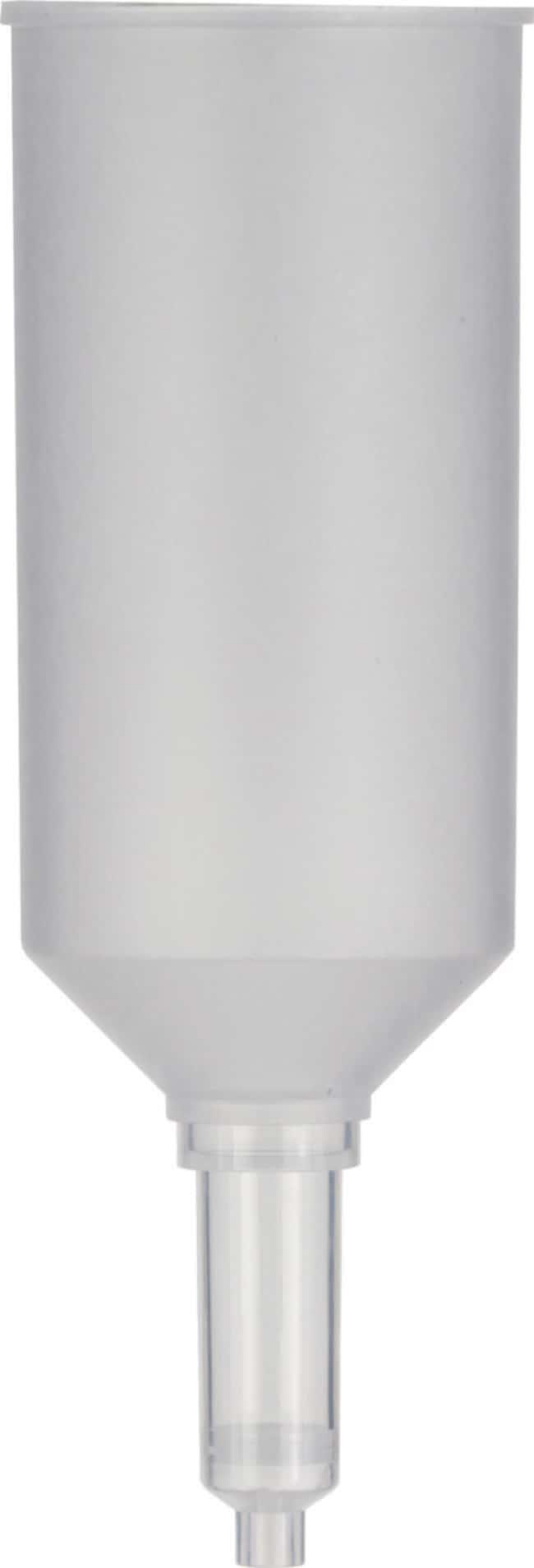 Macherey-Nagel™NucleoSnap™ Plasmid-Midi-Säulen 50 Säulen Macherey-Nagel™NucleoSnap™ Plasmid-Midi-Säulen