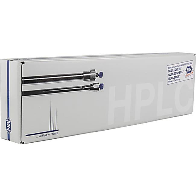 Macherey-Nagel™Nucleodur™ Sphinx RP HPLC Columns DI: 4mm; longitud: 125mm Ver productos