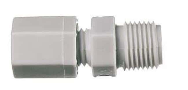 Masterflex™Thread to Compression Adapters 3/4 in. Masterflex™Thread to Compression Adapters