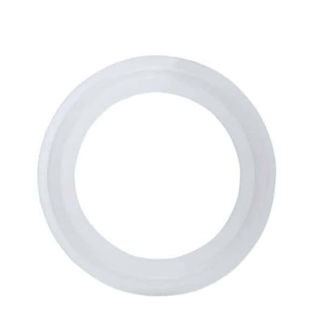 Cole ParmerSilicone Sanitary Gasket, Tri-Clamp 3/4 in. Products