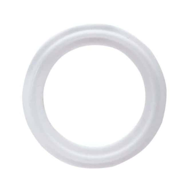 Masterflex™ PTFE Gaskets Fitting Size: 19.05mm Tri-Clamp Products