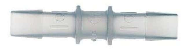 Masterflex™Polyethylene Straight Connector 5/8 in. Masterflex™Polyethylene Straight Connector