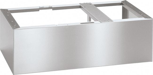 Miele Professional™Base  Wasch- und Trockengeräte für Glasartikel – Zubehör