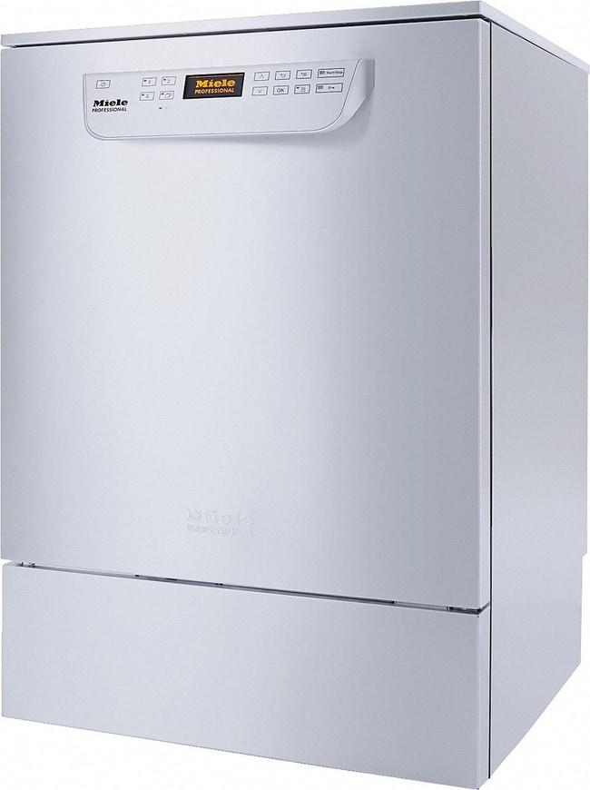 Miele Professional™Laborspüler Profi-Spülmaschine für Glaswaren Automatische Wasch- und Trockengeräte für Glasartikel
