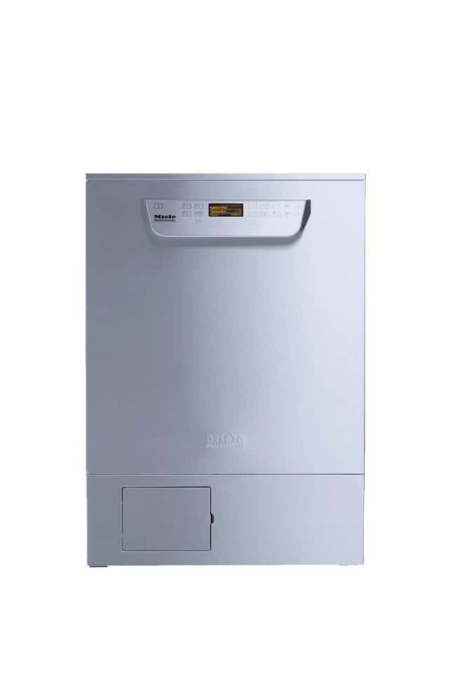 Miele Professional™Lab Washer Model:8593; With conductivity monitoring Miele Professional™Lab Washer