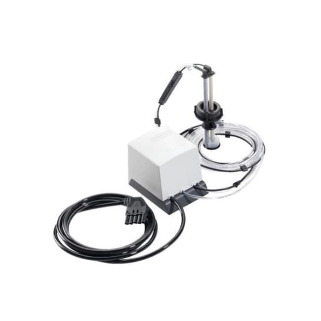 Miele Professional™Dosing System dispenser pump; 5 l Miele Professional™Dosing System