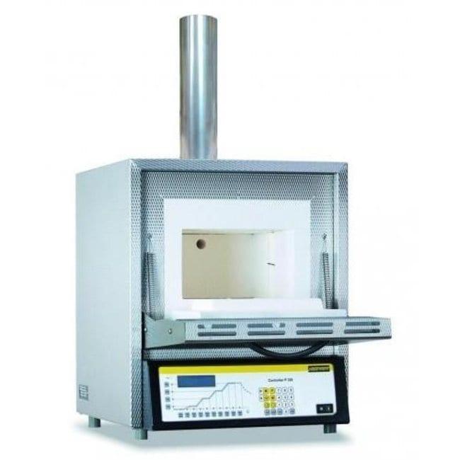 Nabertherm™Ashing Furnace LVT 15/11/C450 Nabertherm™Ashing Furnace