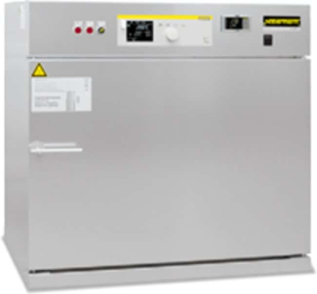 Nabertherm Drying Oven, TR LS Series with C450 Controller 120 L Nabertherm Drying Oven, TR LS Series with C450 Controller