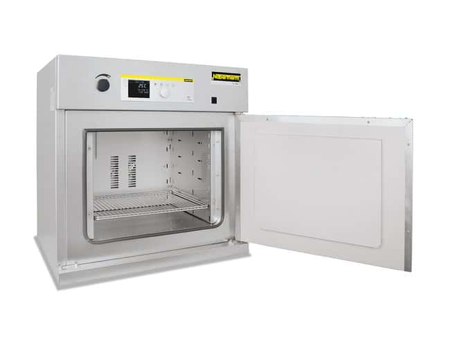 NaberthermDrying Oven, TR 300°C Series 240 L, C450 Controller NaberthermDrying Oven, TR 300°C Series