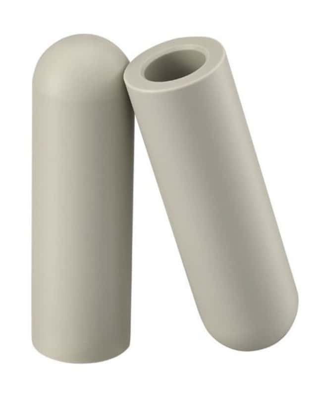 Ohaus2 x Centrifuge Tube Adapters, Frontier™ Rotors 15 mL Ohaus2 x Centrifuge Tube Adapters, Frontier™ Rotors
