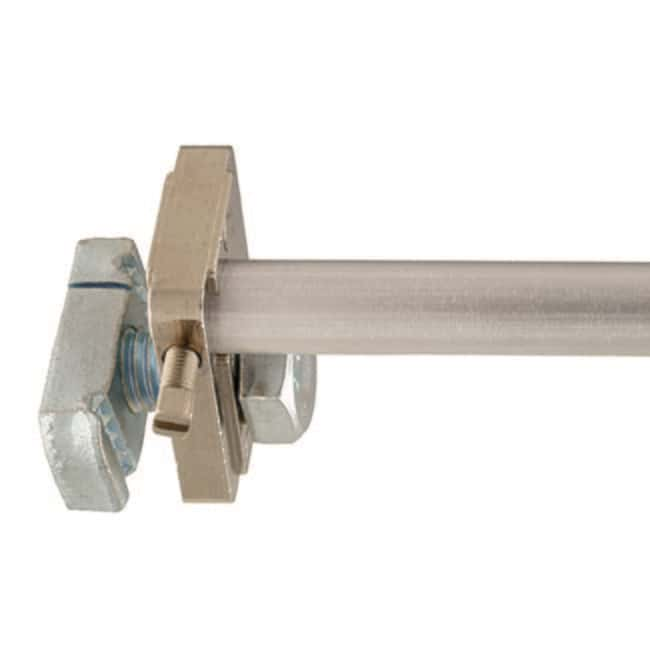 OHAUS™ Clamp Connector Type: Channel; Model: CLC-CHANLZ OHAUS™ Clamp Connector