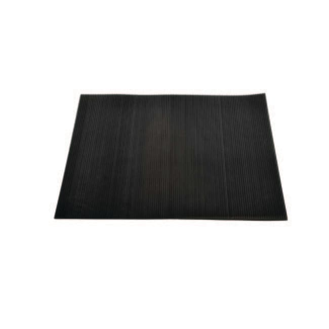 OHAUS™ Rubber Mat Dimensions (L x W): 48 x 61 cm products