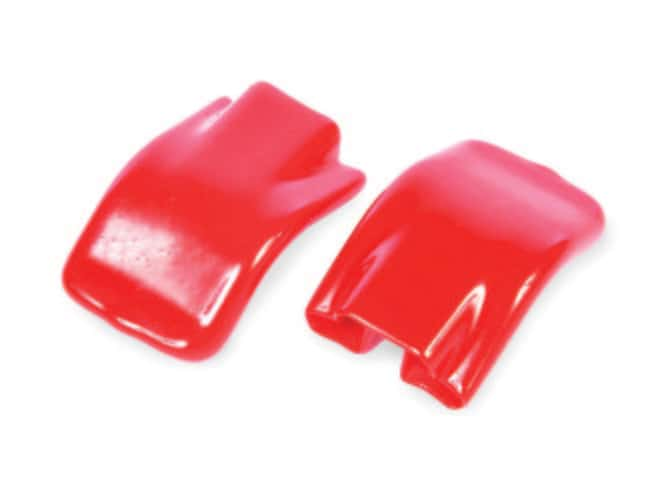OHAUS™Large Two Prong Sleeves Material: Vinyl OHAUS™Large Two Prong Sleeves