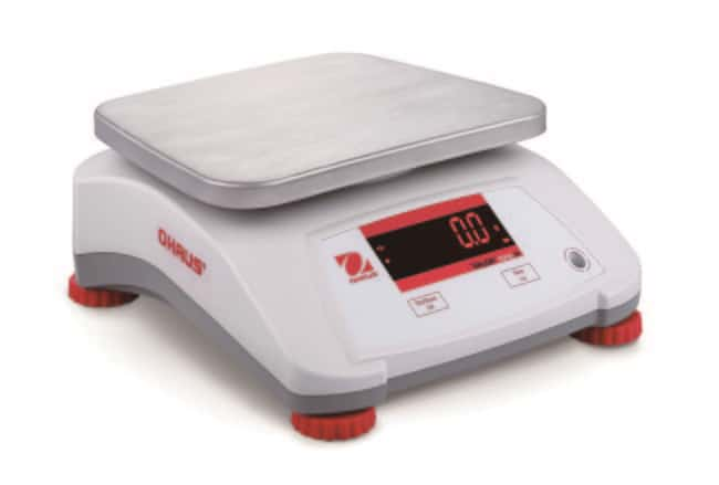 Ohaus™Valor™ 2000 Scale Model: V22PWE3T Ohaus™Valor™ 2000 Scale